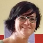 Maestra bilingüe francés