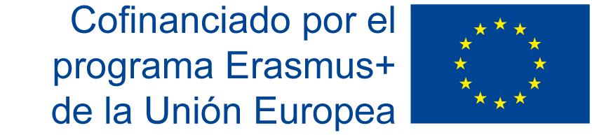 Proyecto KA 101 Erasmus+, CEIP Maestro JoséFuentes