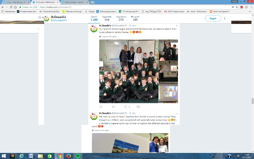 Twitter St. Oswald Catholic Primary School.png