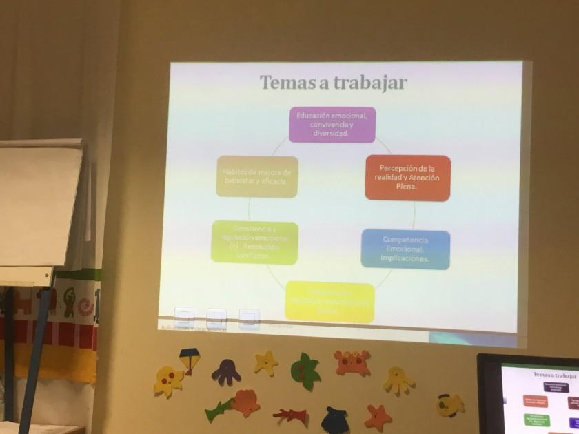 Competencia Emocional y Atención Plena.2.JPG