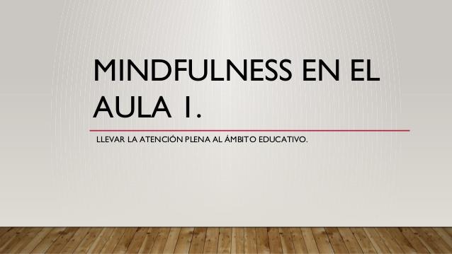 mindfulness-en-el-aula-1-